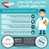 NEW/why doctors recommend treating teeth occlusion.jpg